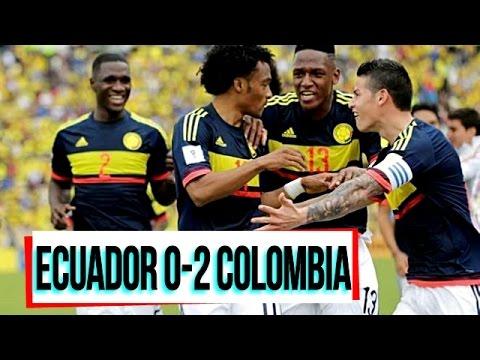 Ecuador-vs-Colombia-0-2-Resumen-GOLES-Eliminatorias-Mundial-2018-28-03-2017