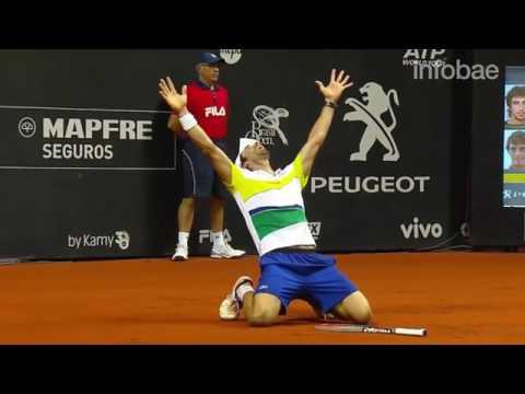 El-inusual-saque-que-usó-el-uruguayo-Pablo-Cuevas-para-ganar-el-Brasil-Open