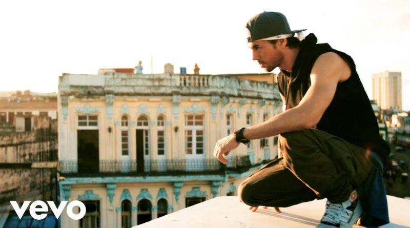 Enrique-Iglesias-SUBEME-LA-RADIO-ft.-Descemer-Bueno-Zion-Lennox