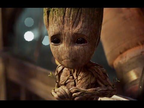 Guardianes-de-la-Galaxia-2-Trailer-3-Subtitulado-Español-Latino-HD