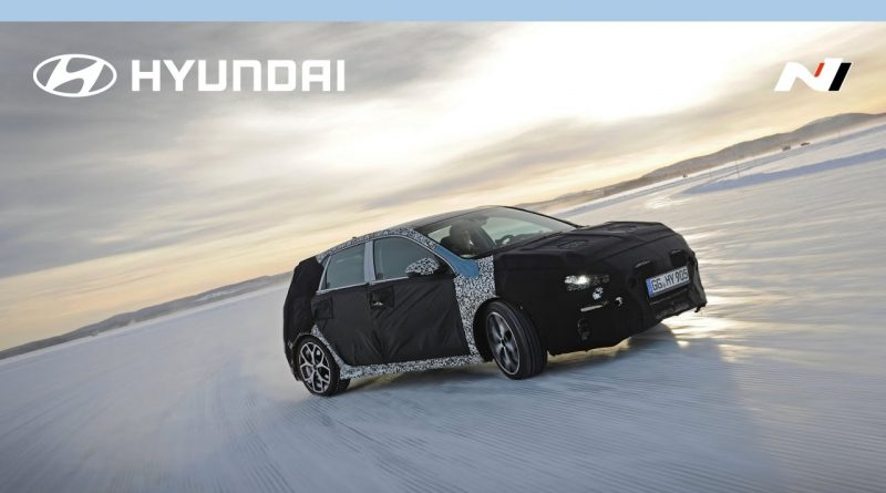 Hyundai-i30-N-Winter-Testing-with-Thierry-Neuville