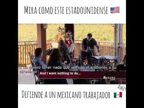 Mira-Como-este-estadunidense-defiende-a-un-mexicano-trabajador.