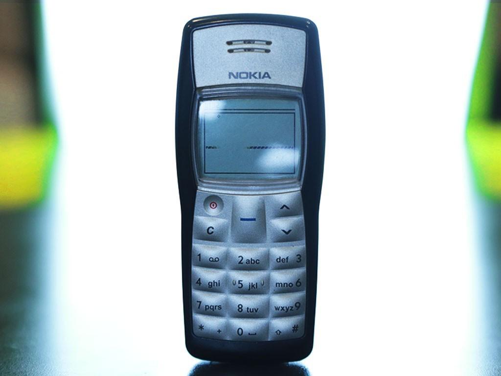 Nokia-1100-1024x768
