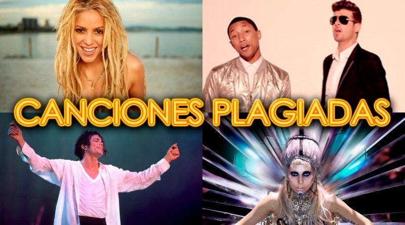 PLAGIOS-MUSICALES-FAMOSOS-CANCIONES-PLAGIADAS-SHAKIRA-BLURRED-LINES-MADONNA-ITS-MUSIC-SERCH