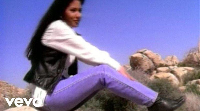 Selena-Amor-Prohibido