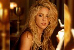 Shakira ahora es la reina de la Bachata, ¡increíble!