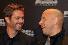 La posible traición de Toretto a su familia ya tiene su propia tonada, ¿será o no será?