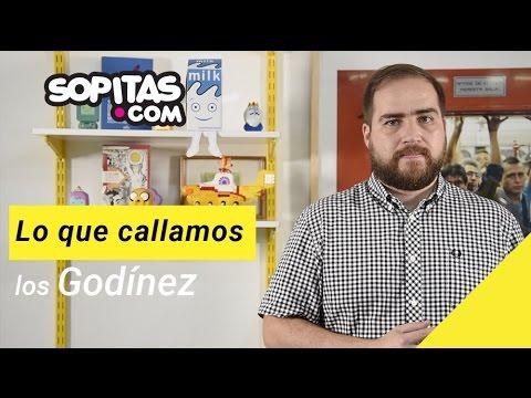 Video-de-la-Semana-Lo-que-callamos-los-Godínez-Sopitas.com_