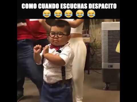 Video-viral-en-facebook-Niño-baila-Despacito-de-Luis-Fonsi-y-Daddy-Y