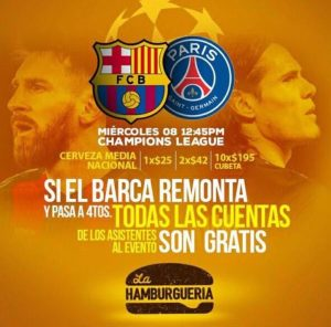 apuesta-barcelona-champions