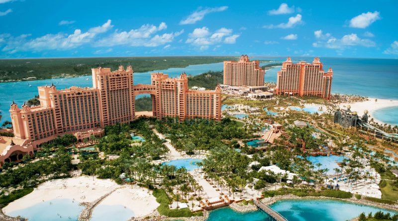 bahamastourcenter.com