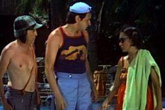 'La Chilindrina' repetirá el viaje a Acapulco. ¡Mira todos los detalles de su decisión!
