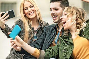 Estos son los celulares que más se han vendido en la historia
