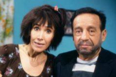El secreto que le dejó 'Chespirito' a Florinda Meza, ¡un amor para toda la vida!