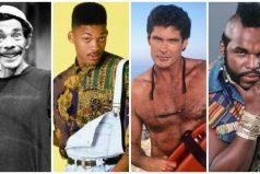 Los 8 solteros de ficción de la televisión que nos enamoraron