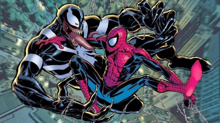 ¿Recuerdas a Venom? Esta noticia te dejará impactado