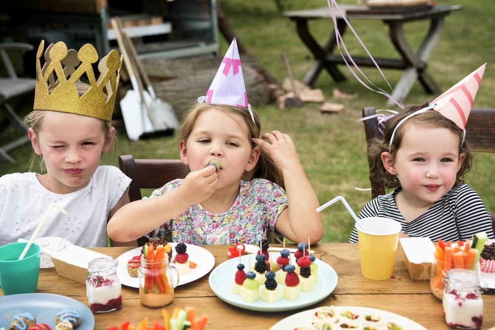 comida-sana-fiesta