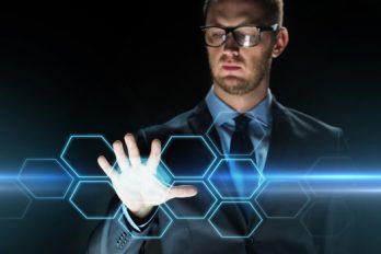 Estos 6 empleos serán indispensables en el futuro ¿el tuyo está en la lista?