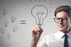Estos 5 jóvenes creyeron en sus ideas, en la actualidad son exitosos y millonarios empresarios