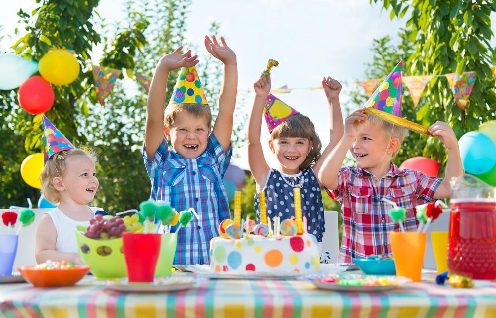 fiesta-niños-aire