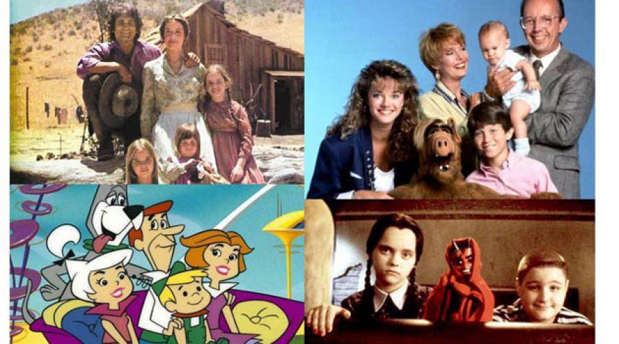 Los 10 hermanos mas queridos del cine y la televisión