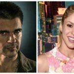 La loca razón del porqué Juanes y Shakira nunca han grabado una canción a dúo