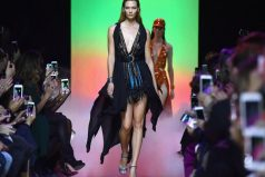 Diccionario de moda para la primavera 2017: las 11 palabras que debes conocer