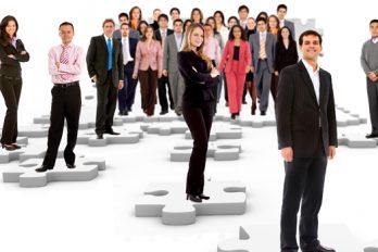 5 cosas que debes tener en cuenta para ser un buen líder en el trabajo