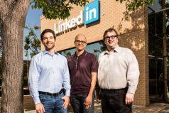 ¿Sabes que es LinkedIn? Que hacer y que no en esta plataforma profesional
