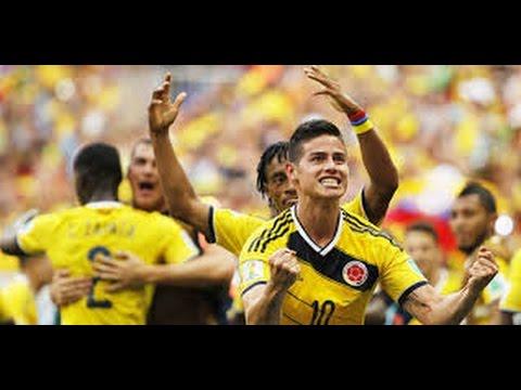 los-momentos-mas-memorables-e-inolvidables-del-deporte-colombiano