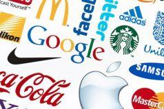 Estas son las 10 marcas más valiosas del mundo