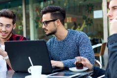 ¿Cómo se comportan los Millennials en el mundo laboral?