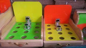 mini-juego-de-rana-de-mesa-en-cajon-completo-1-sapo-9-huecos-D_NQ_NP_12841-MCO20067013353_032014-F