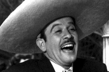 Después de 60 años se sabrán varios temas desconocidos de la vida de Pedro Infante