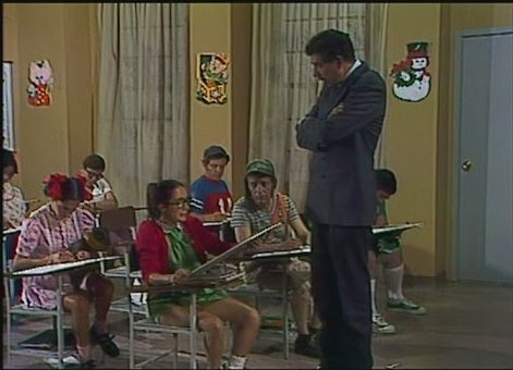 profesor-jirafales