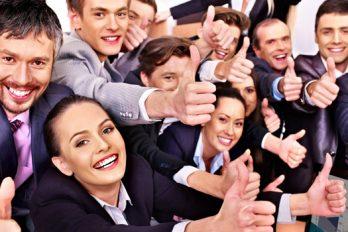 Conoce las 10 empresas con mejor reputación de Colombia ¿Te gustaría trabajar en una de ellas?