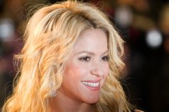 El nuevo récord mundial que logró Shakira, ¡celebramos contigo!