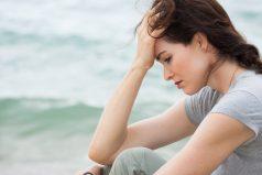 La depresión se convierte en una de las causas con más discapacidad en el mundo