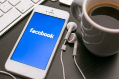 ¡Facebook dejará de funcionar en estos celulares!