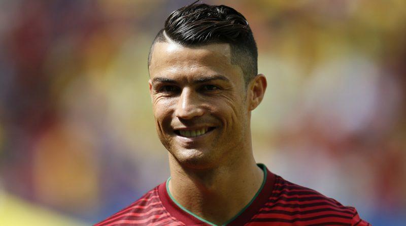 Cristiano Ronaldo y su nuevo multimillonario negocio