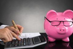 5 pasos para organizarte y que tus finanzas estén bien