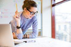5 ideas de trabajos de medio tiempo para universitarios
