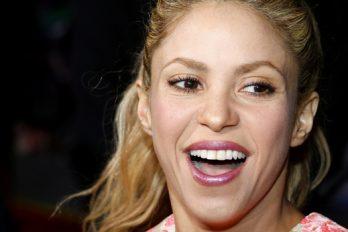 Cosas que no sabías del colegio que Shakira construirá en Barranquilla