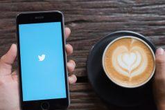 Conoce la nueva función de Twitter, ¡te va a encantar!