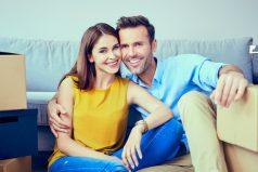 5 espacios de tu apartamento que debes ¡AMAR!