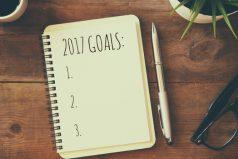 ¿Cuántos propósitos de año nuevo has logrado cumplir en este tiempo? 5 consejos para que los cumplas ¡YA!