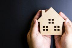 ¿Por qué es bueno invertir en vivienda sobre planos? ¡Jamás olvides esto!