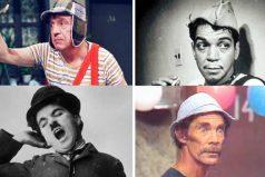 Los 10 sombreros característicos de los personajes que jamás olvidaremos