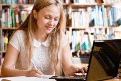 5 plataformas virtuales para estudiar y lograr mejores oportunidades laborales.