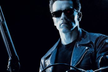 Terminator ridiculiza a quien se burla de personas con capacidades especiales